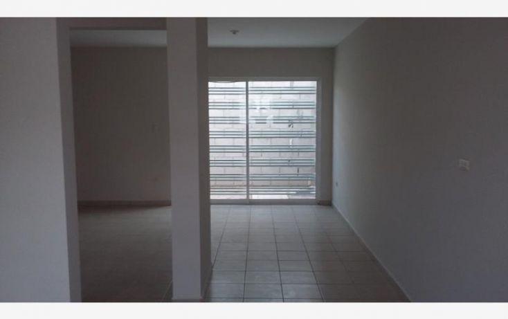 Foto de casa en venta en, 3 ríos, culiacán, sinaloa, 1839634 no 03