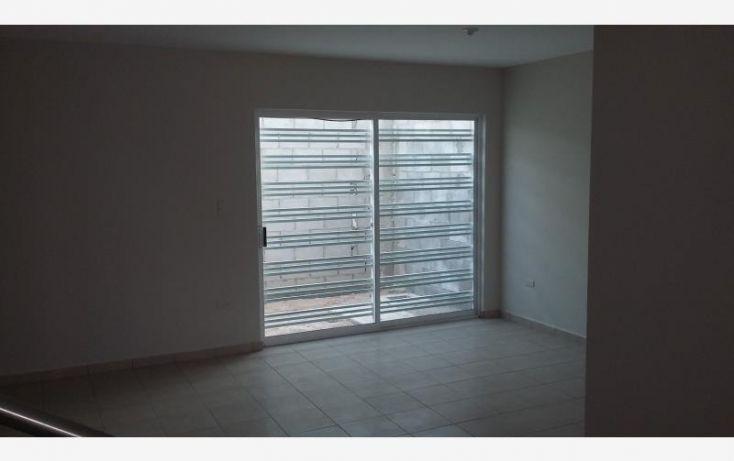 Foto de casa en venta en, 3 ríos, culiacán, sinaloa, 1839634 no 04