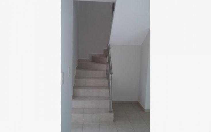 Foto de casa en venta en, 3 ríos, culiacán, sinaloa, 1839634 no 05