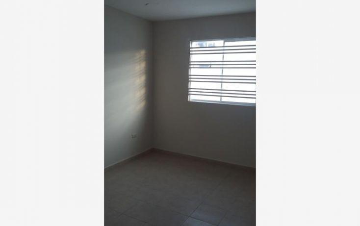 Foto de casa en venta en, 3 ríos, culiacán, sinaloa, 1839634 no 06