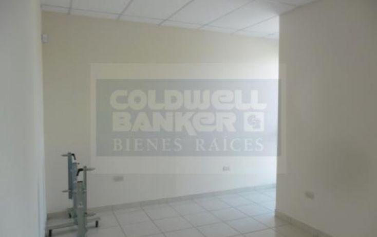 Foto de edificio en renta en, 3 ríos, culiacán, sinaloa, 1852082 no 07