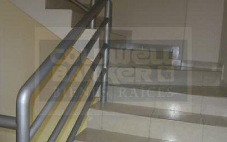 Foto de edificio en renta en, 3 ríos, culiacán, sinaloa, 1852082 no 08