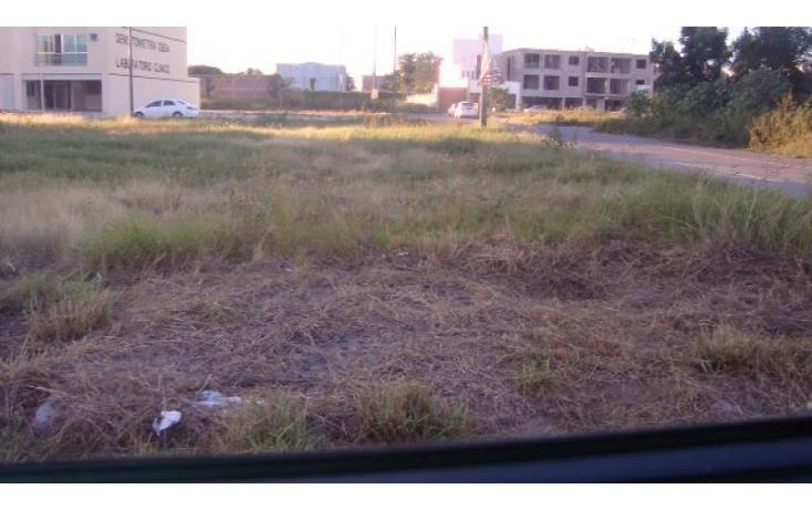Foto de terreno comercial en renta en  , 3 r?os, culiac?n, sinaloa, 1852086 No. 04