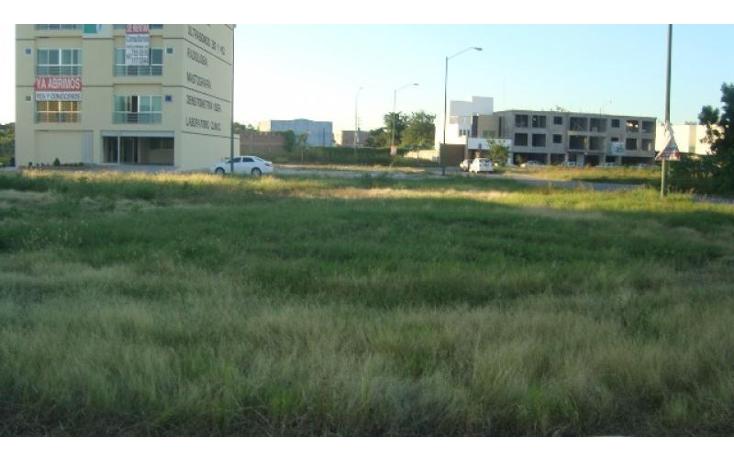 Foto de terreno comercial en renta en  , 3 r?os, culiac?n, sinaloa, 1852086 No. 05