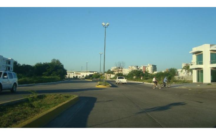 Foto de terreno comercial en renta en  , 3 r?os, culiac?n, sinaloa, 1852086 No. 06