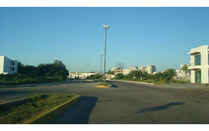 Foto de terreno comercial en renta en  , 3 r?os, culiac?n, sinaloa, 1852086 No. 07