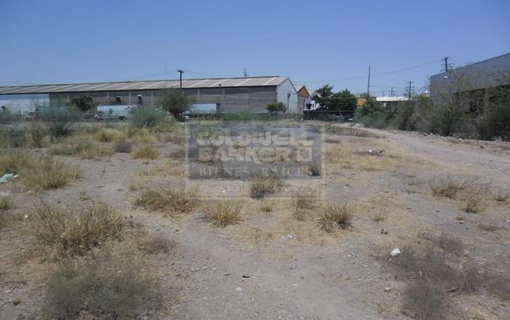 Foto de terreno comercial en renta en  , 3 r?os, culiac?n, sinaloa, 1852100 No. 02
