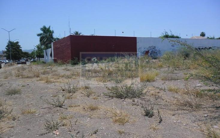 Foto de terreno comercial en renta en  , 3 r?os, culiac?n, sinaloa, 1852100 No. 04