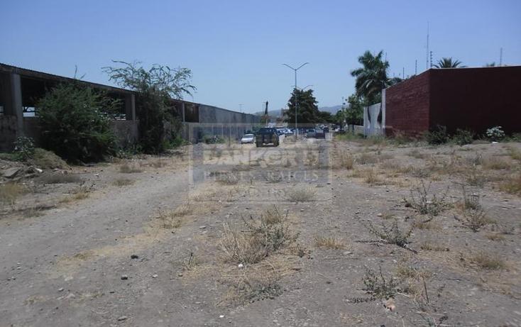 Foto de terreno comercial en renta en  , 3 r?os, culiac?n, sinaloa, 1852100 No. 05
