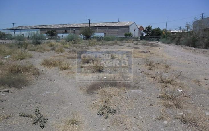 Foto de terreno comercial en renta en  , 3 r?os, culiac?n, sinaloa, 1852100 No. 06
