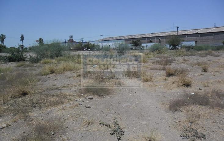 Foto de terreno comercial en renta en  , 3 r?os, culiac?n, sinaloa, 1852100 No. 07