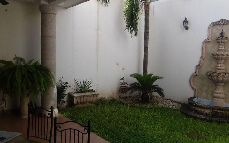 Foto de casa en venta en, 3 ríos, culiacán, sinaloa, 1957392 no 08