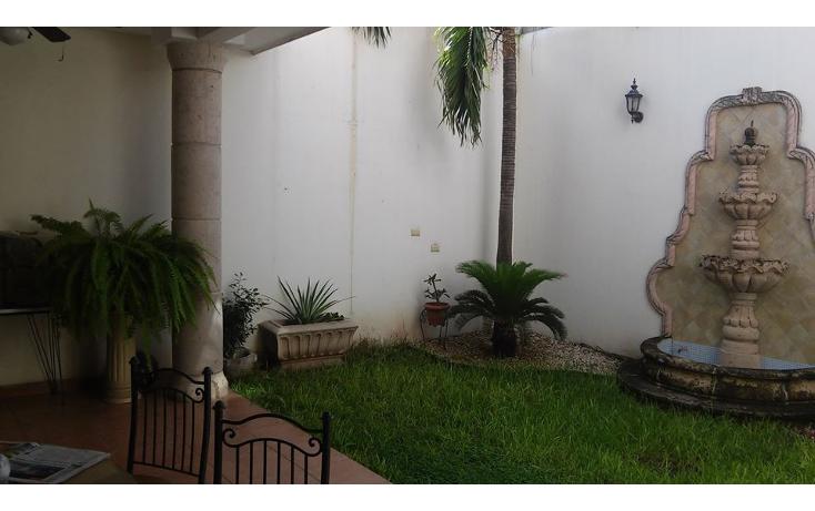 Foto de casa en venta en  , 3 ríos, culiacán, sinaloa, 1957392 No. 08