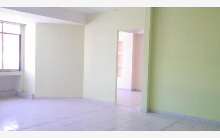 Foto de local en renta en  3, salina cruz centro, salina cruz, oaxaca, 758473 No. 06