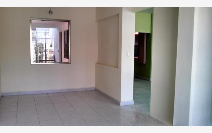 Foto de local en renta en  3, salina cruz centro, salina cruz, oaxaca, 758473 No. 08