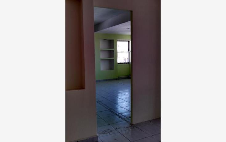 Foto de local en renta en  3, salina cruz centro, salina cruz, oaxaca, 758473 No. 09