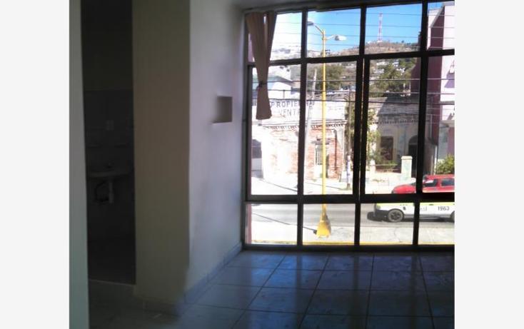 Foto de local en renta en  3, salina cruz centro, salina cruz, oaxaca, 758473 No. 11