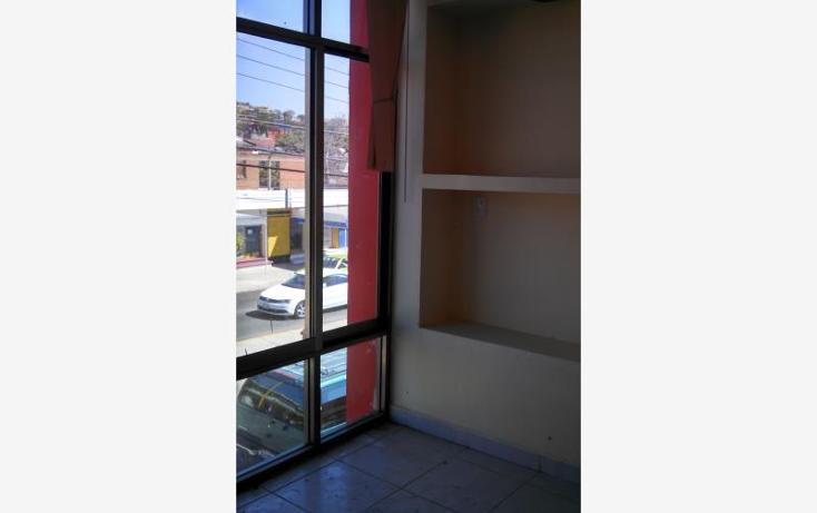 Foto de local en renta en  3, salina cruz centro, salina cruz, oaxaca, 758473 No. 12