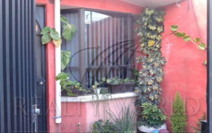 Foto de casa en venta en 3, san antonio, cuautitlán izcalli, estado de méxico, 1508497 no 02