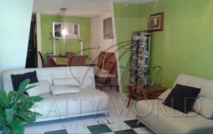 Foto de casa en venta en 3, san antonio, cuautitlán izcalli, estado de méxico, 1508497 no 03