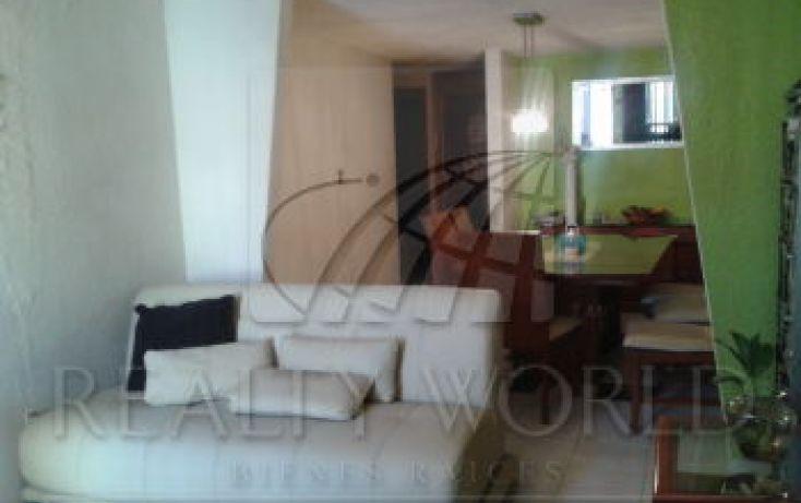 Foto de casa en venta en 3, san antonio, cuautitlán izcalli, estado de méxico, 1508497 no 04