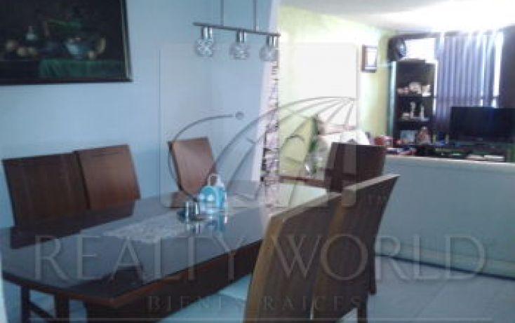 Foto de casa en venta en 3, san antonio, cuautitlán izcalli, estado de méxico, 1508497 no 05