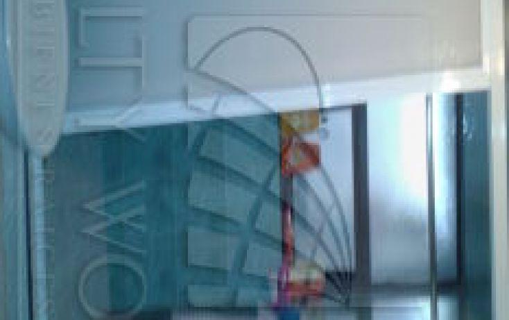 Foto de casa en venta en 3, san antonio, cuautitlán izcalli, estado de méxico, 1508497 no 08
