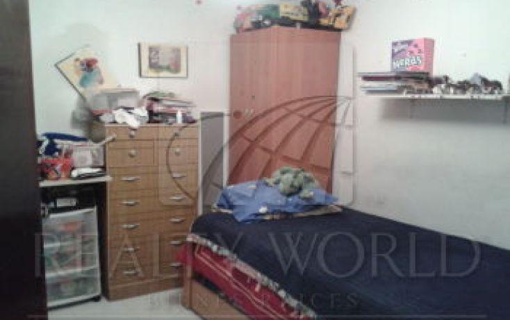 Foto de casa en venta en 3, san antonio, cuautitlán izcalli, estado de méxico, 1508497 no 10