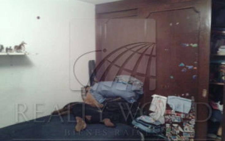 Foto de casa en venta en 3, san antonio, cuautitlán izcalli, estado de méxico, 1508497 no 11