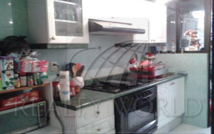 Foto de casa en venta en 3, san antonio, cuautitlán izcalli, estado de méxico, 1508497 no 13
