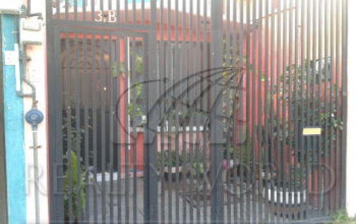 Foto de casa en venta en 3, san antonio, cuautitlán izcalli, estado de méxico, 1508497 no 14
