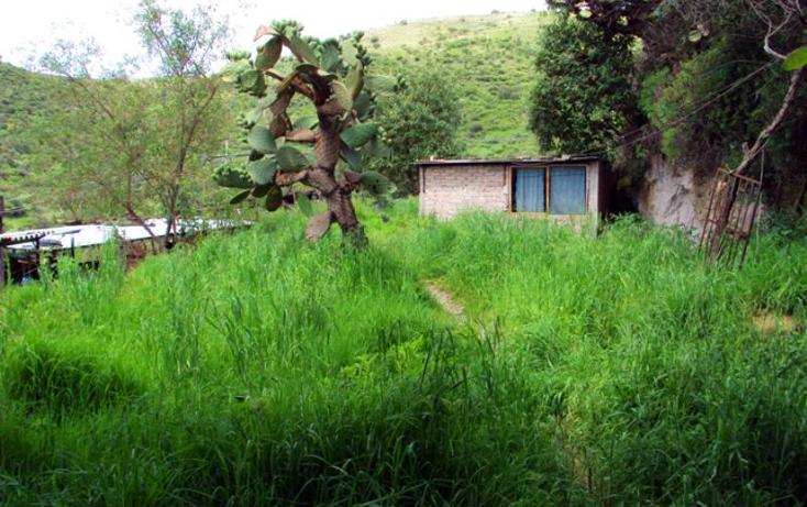 Foto de casa en venta en  3, san dieguito xochimanca, texcoco, m?xico, 856025 No. 04