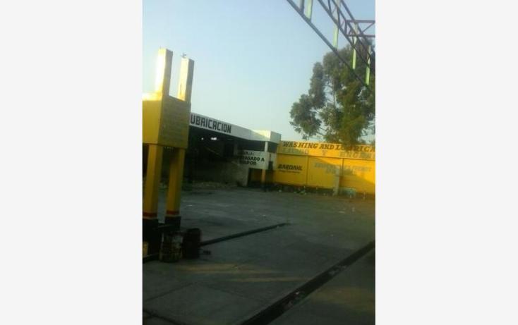 Foto de terreno comercial en venta en  3, san juan alcahuacan, ecatepec de morelos, méxico, 668345 No. 02