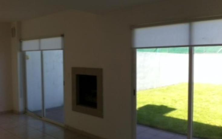 Foto de casa en venta en  3, san miguel totocuitlapilco, metepec, méxico, 629389 No. 02