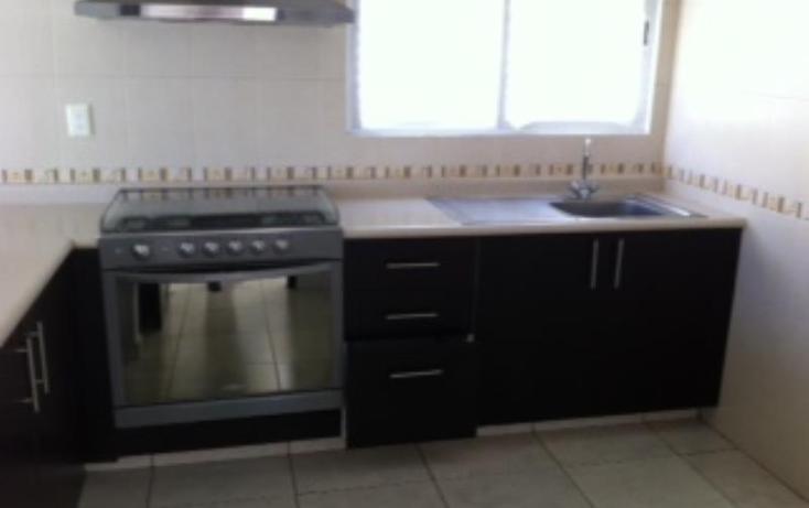 Foto de casa en venta en  3, san miguel totocuitlapilco, metepec, méxico, 629389 No. 04