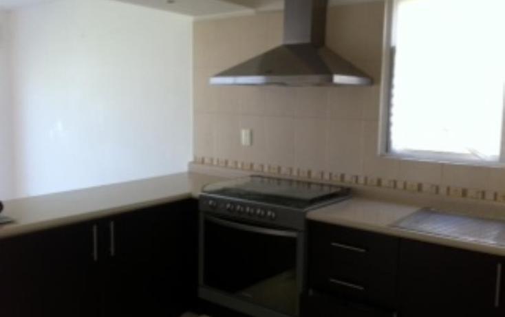 Foto de casa en venta en  3, san miguel totocuitlapilco, metepec, méxico, 629389 No. 05