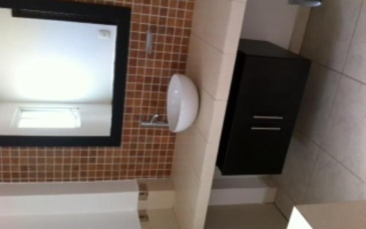 Foto de casa en venta en  3, san miguel totocuitlapilco, metepec, méxico, 629389 No. 06