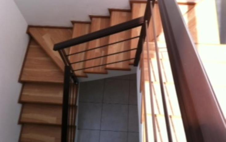Foto de casa en venta en  3, san miguel totocuitlapilco, metepec, méxico, 629389 No. 08