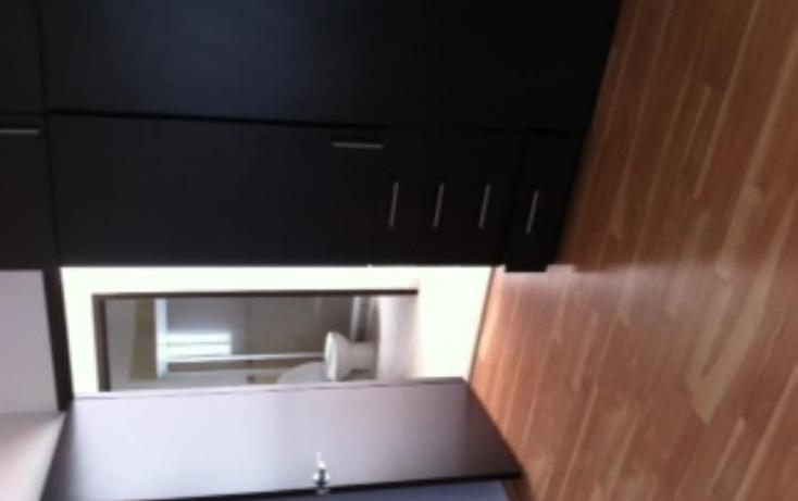 Foto de casa en venta en  3, san miguel totocuitlapilco, metepec, méxico, 629389 No. 09