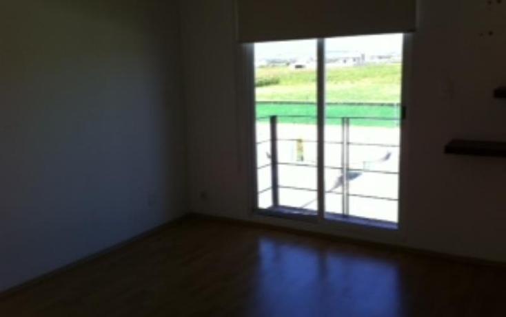 Foto de casa en venta en  3, san miguel totocuitlapilco, metepec, méxico, 629389 No. 10