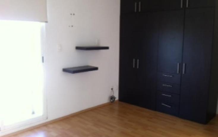 Foto de casa en venta en  3, san miguel totocuitlapilco, metepec, méxico, 629389 No. 11