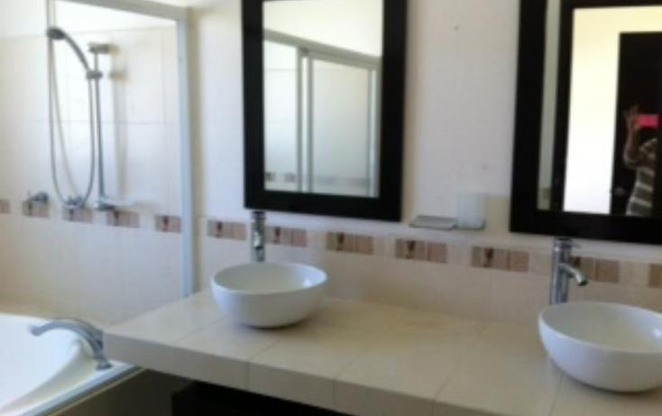 Foto de casa en venta en  3, san miguel totocuitlapilco, metepec, méxico, 629389 No. 12