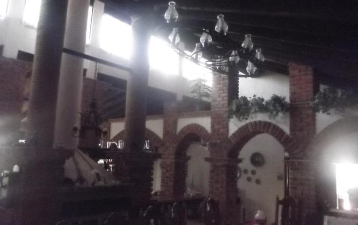 Foto de rancho en renta en  3, santa cruz tec?mac, tec?mac, m?xico, 1377829 No. 27