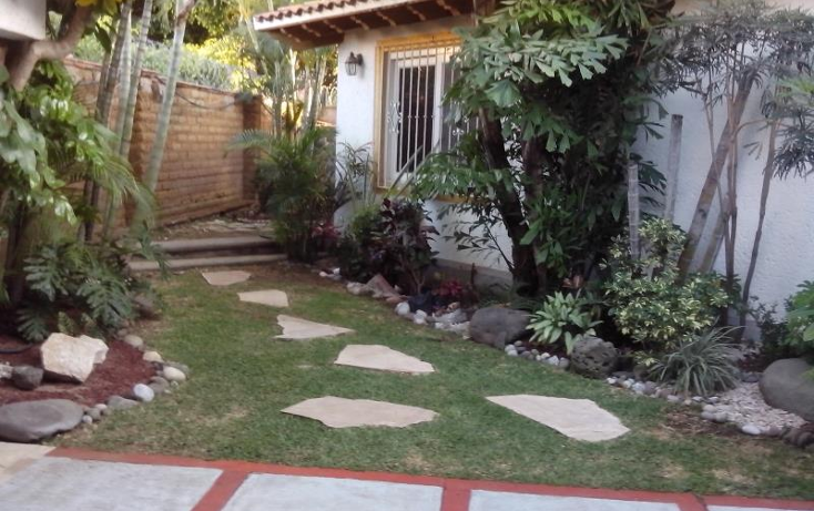 Foto de casa en venta en  3, sumiya, jiutepec, morelos, 412002 No. 01