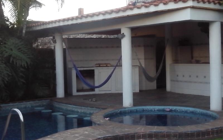 Foto de casa en venta en  3, sumiya, jiutepec, morelos, 412002 No. 03