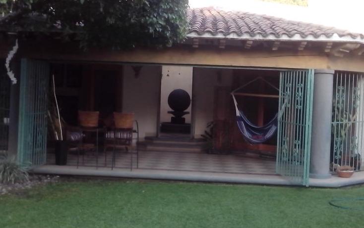 Foto de casa en venta en  3, sumiya, jiutepec, morelos, 412002 No. 05