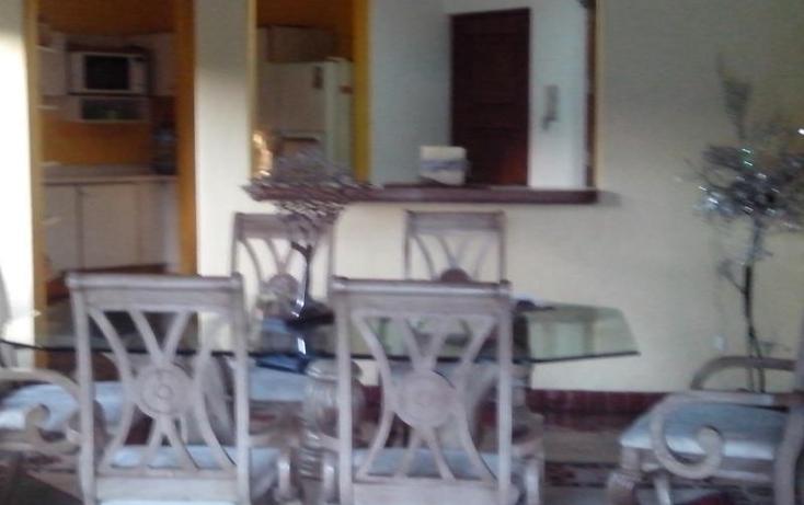 Foto de casa en venta en  3, sumiya, jiutepec, morelos, 412002 No. 06