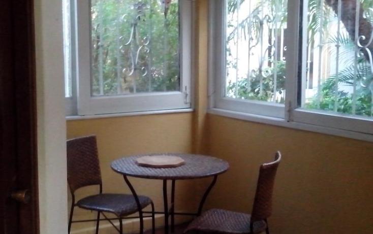 Foto de casa en venta en  3, sumiya, jiutepec, morelos, 412002 No. 10
