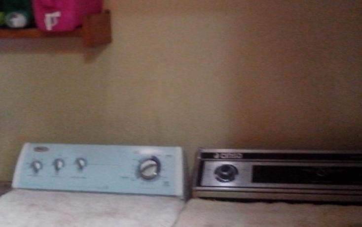Foto de casa en venta en  3, sumiya, jiutepec, morelos, 412002 No. 11