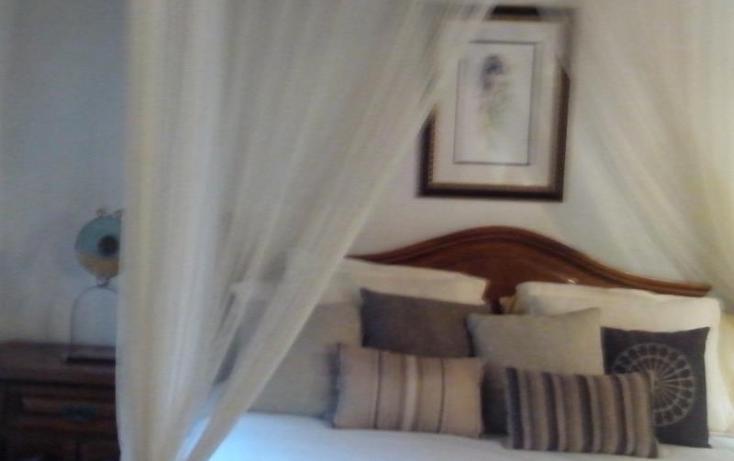 Foto de casa en venta en  3, sumiya, jiutepec, morelos, 412002 No. 12